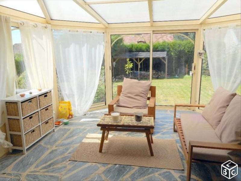 Vente maison / villa Gisors 231000€ - Photo 2