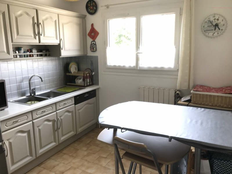 Vente maison / villa Houilles 630000€ - Photo 6