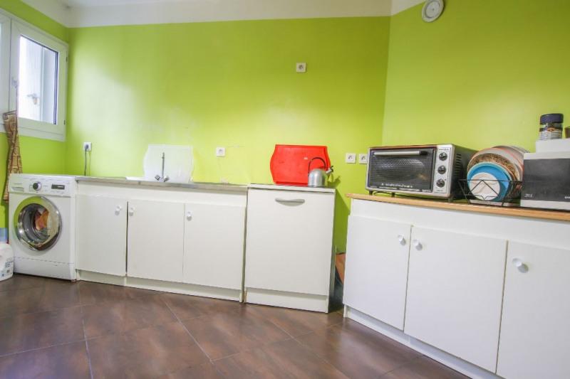 Vente appartement Asnieres sur seine 295000€ - Photo 2