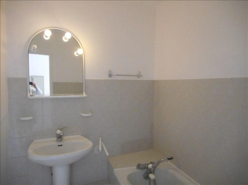 Location appartement Voiron 840€ CC - Photo 5