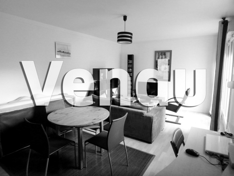 vente appartement 2 pi ce s toulouse 51 42 m avec 1 chambre euros actea immobilier. Black Bedroom Furniture Sets. Home Design Ideas
