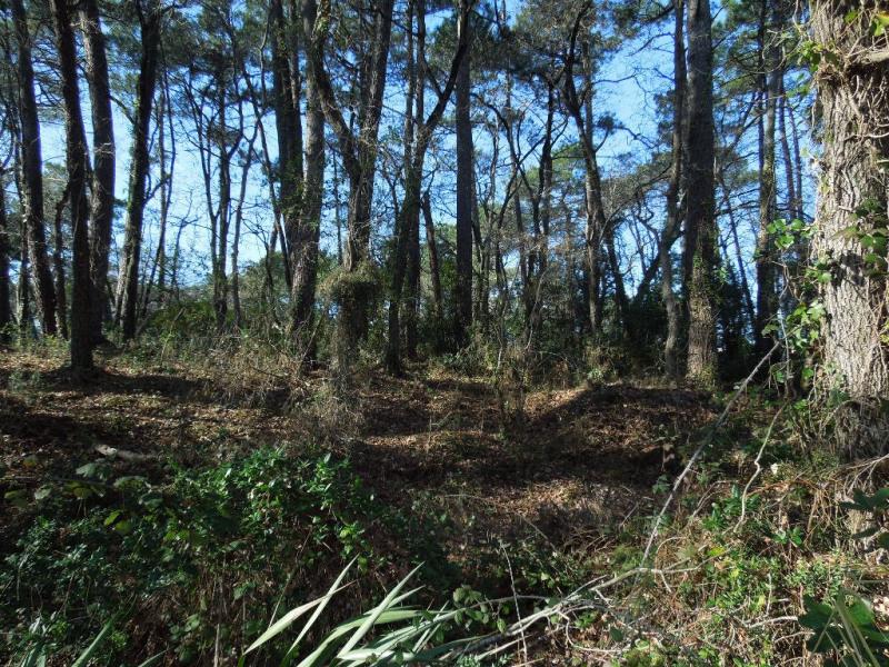 Vente terrain Capbreton 426000€ - Photo 1