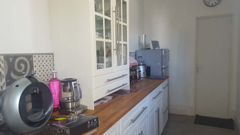 Vente maison / villa Bagneres de luchon 493500€ - Photo 4
