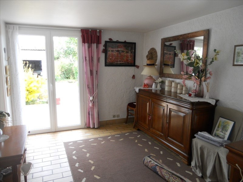 Vente maison / villa Niort 211 500€ - Photo 4