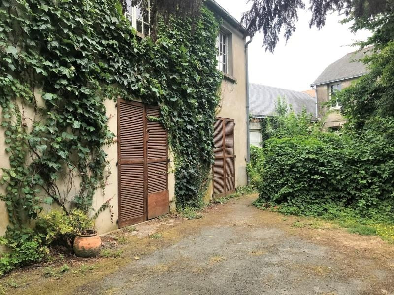 Vente maison / villa Beaupreau 142 800€ - Photo 4