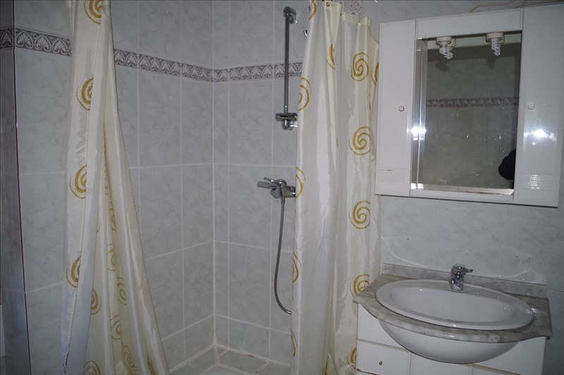 Vente appartement Hendaye 130000€ - Photo 9