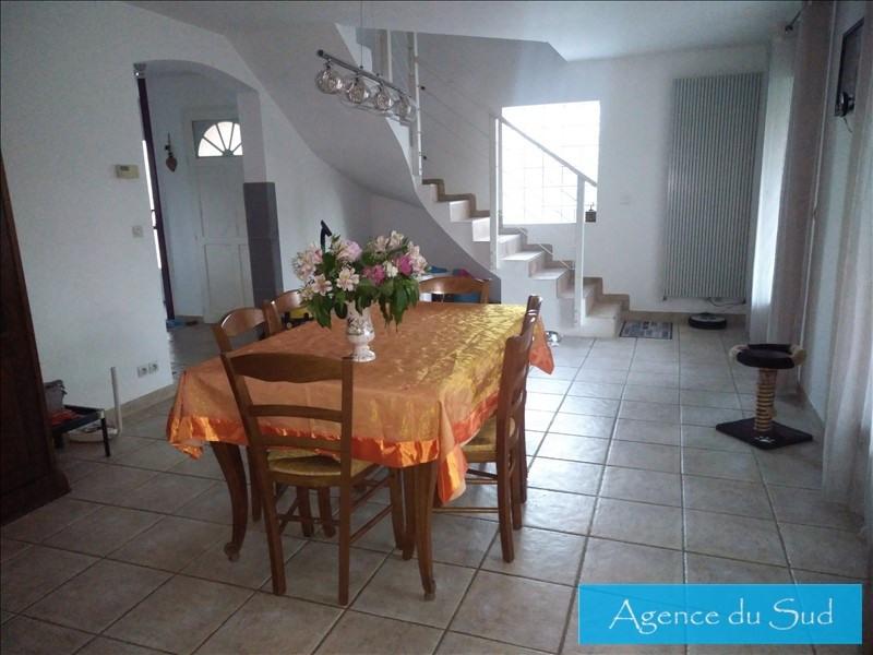 Vente de prestige maison / villa Nans les pins 560000€ - Photo 10