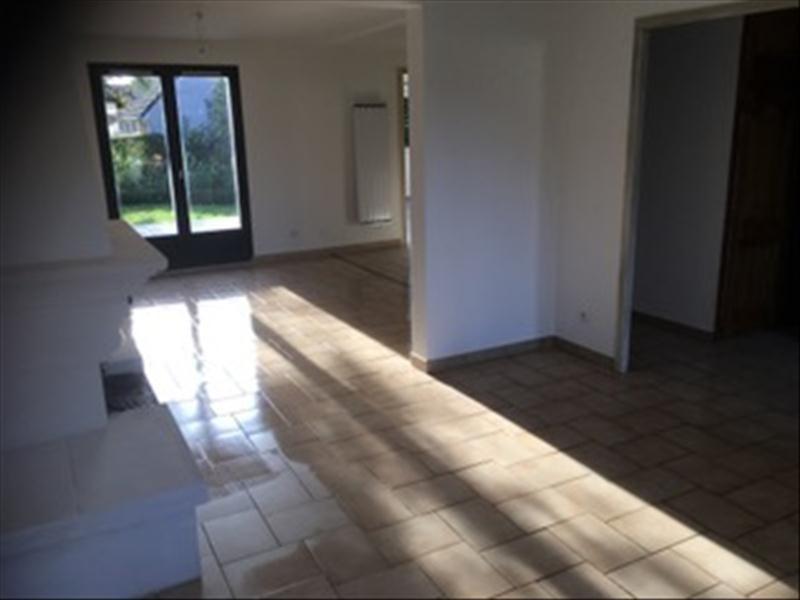 Vente maison / villa Lecluse 182875€ - Photo 1