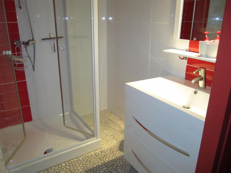 Vente maison / villa Barbezieux-saint-hilaire 280000€ - Photo 16