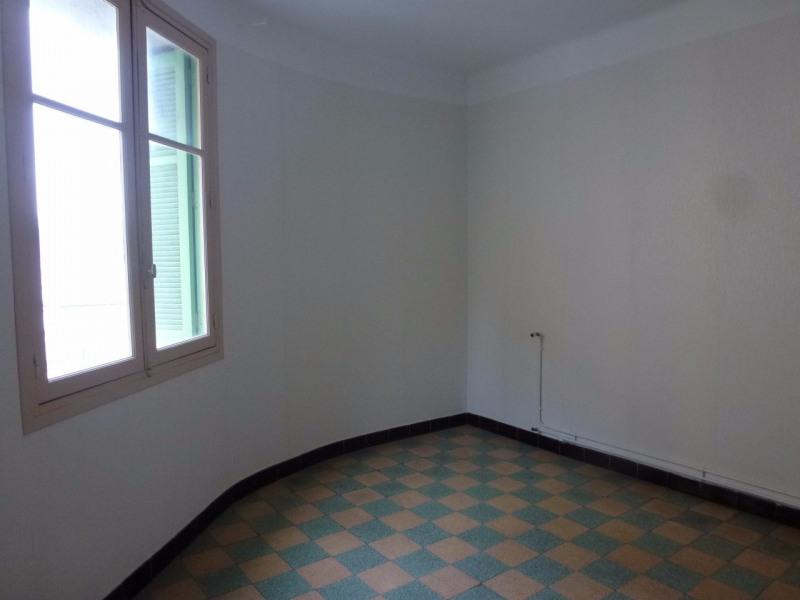 Vente appartement Ajaccio 180000€ - Photo 11