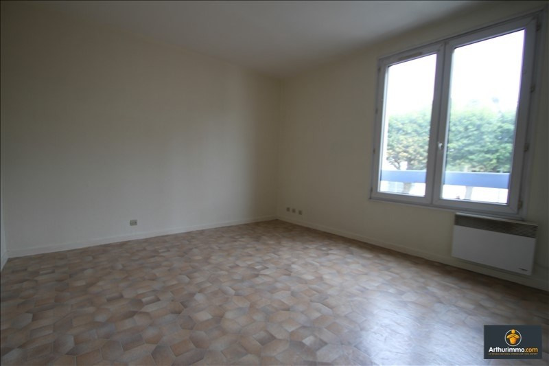 Vente appartement St arnoult en yvelines 92 000€ - Photo 2
