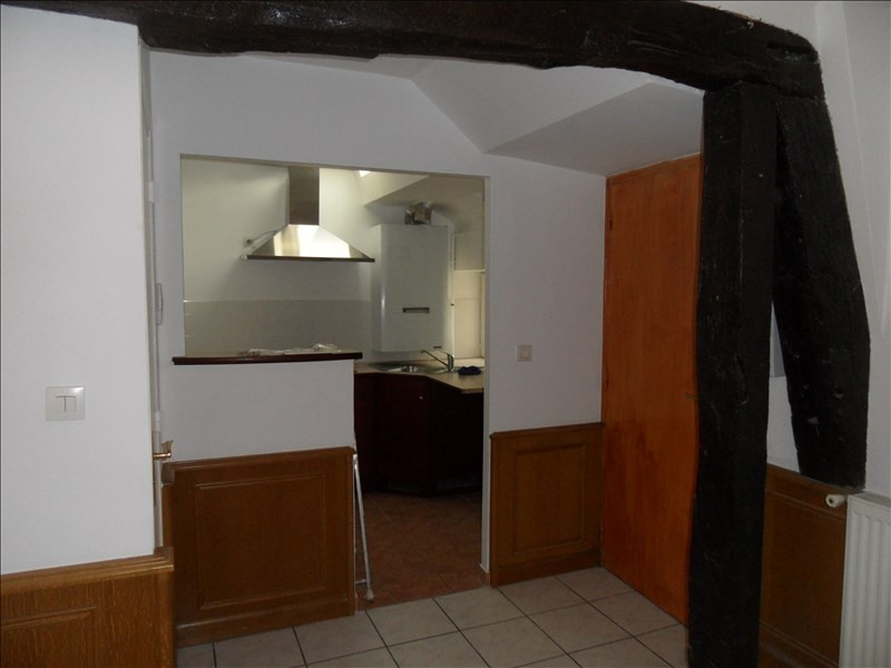 Location appartement Le port marly 965€ CC - Photo 6