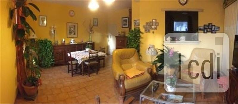 Vente maison / villa Maillane 189000€ - Photo 1