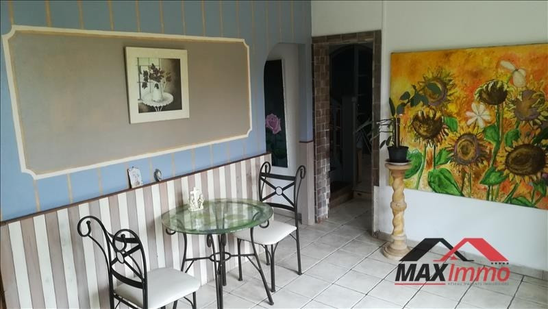 Vente maison / villa Ste rose 187 000€ - Photo 3