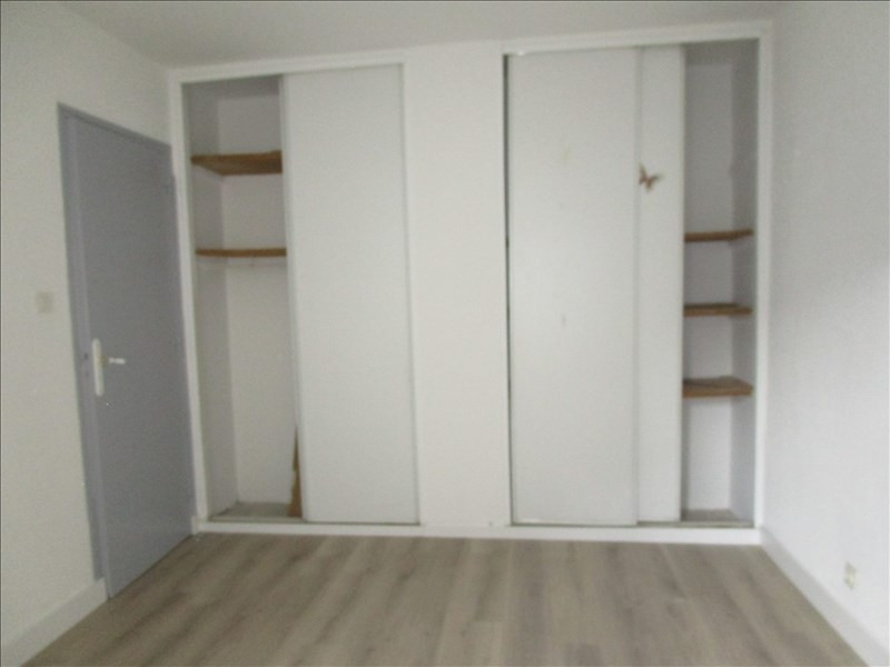 Location appartement Carcassonne 385€ CC - Photo 6