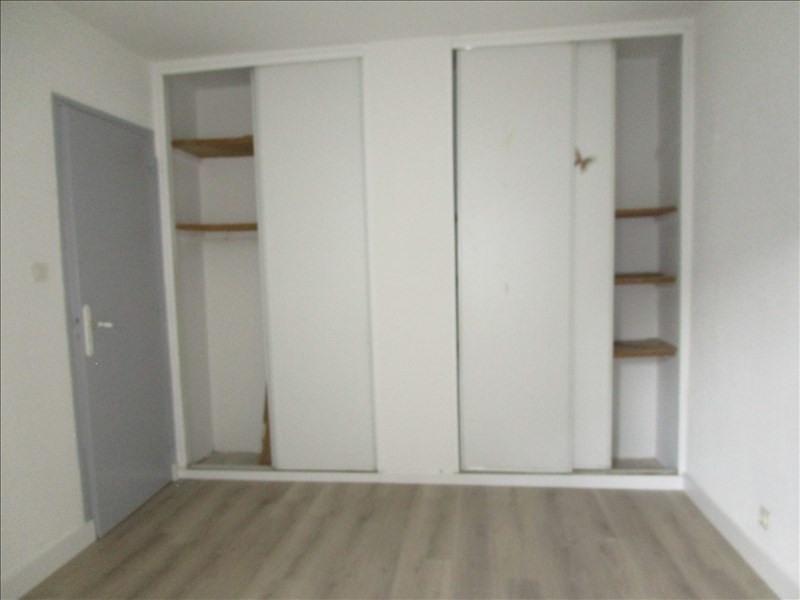 Rental apartment Carcassonne 385€ CC - Picture 6