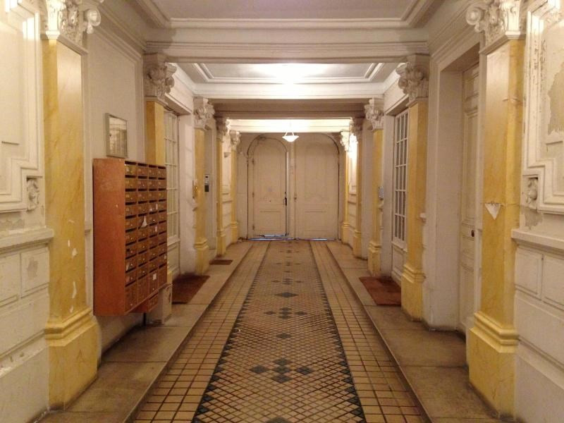 Location appartement Paris 11ème 1050€ CC - Photo 6