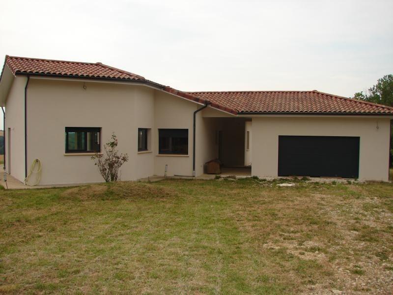 Vente maison / villa Seysses saves 325500€ - Photo 4