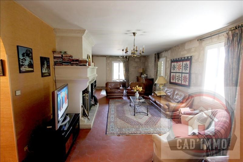 Vente maison / villa Maurens 383 000€ - Photo 4