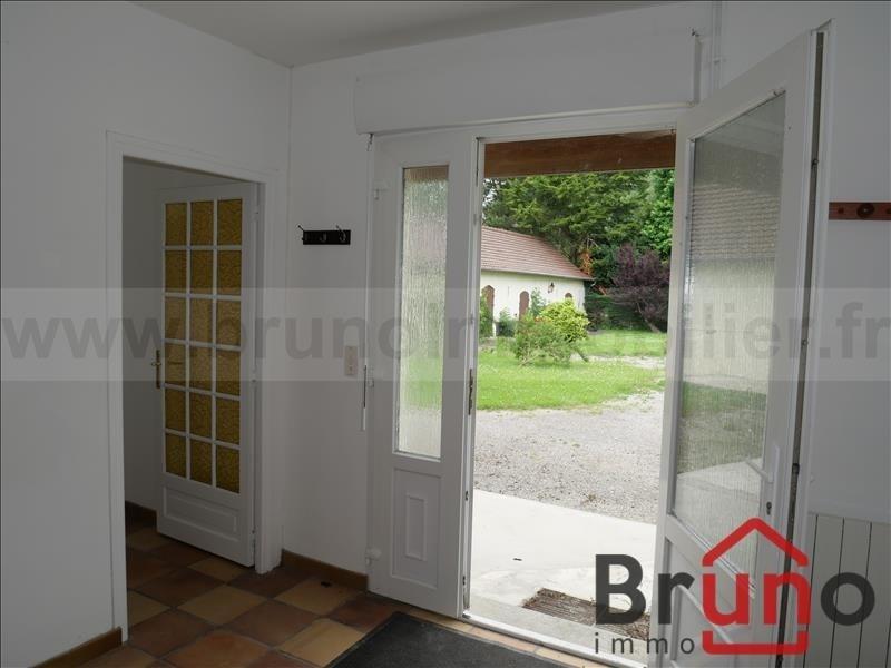 Vendita casa Quend 367000€ - Fotografia 5