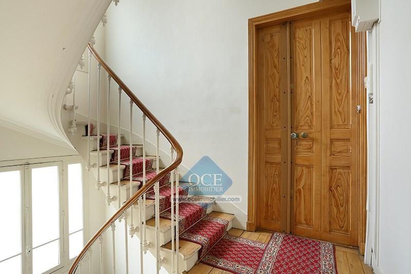Vente appartement Paris 11ème 655000€ - Photo 7