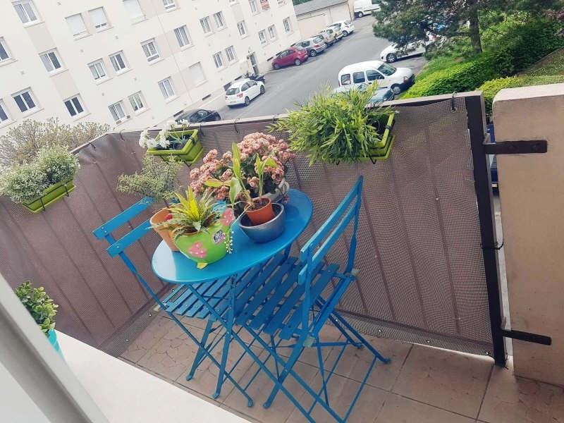 Revenda apartamento Sartrouville 223000€ - Fotografia 3