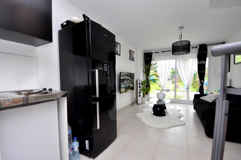 Vente maison / villa Briis sous forges 399 000€ - Photo 23