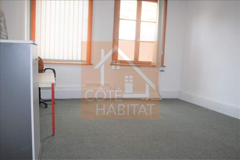 Sale building Douai 261000€ - Picture 4
