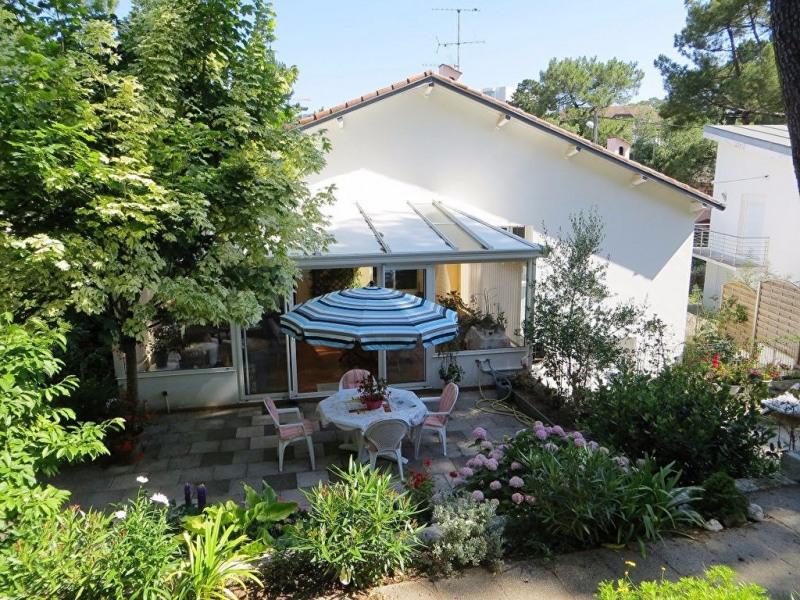 Deluxe sale house / villa La baule 640000€ - Picture 2