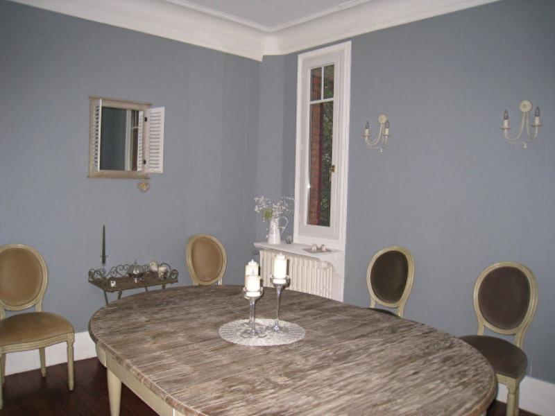 Vente de prestige maison / villa Le vesinet 1695000€ - Photo 9