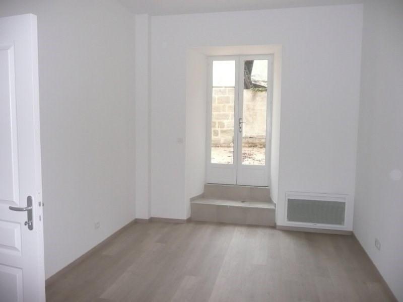 Rental apartment Terrasson lavilledieu 750€ CC - Picture 7