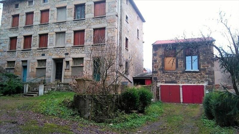 Vendita immobile St etienne 364000€ - Fotografia 1