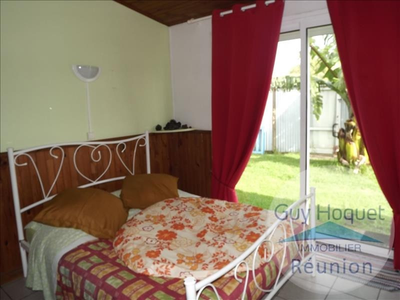 Vente maison / villa La plaine des cafres 292950€ - Photo 3