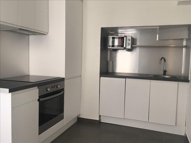 Sale apartment Maisons-laffitte 150000€ - Picture 1