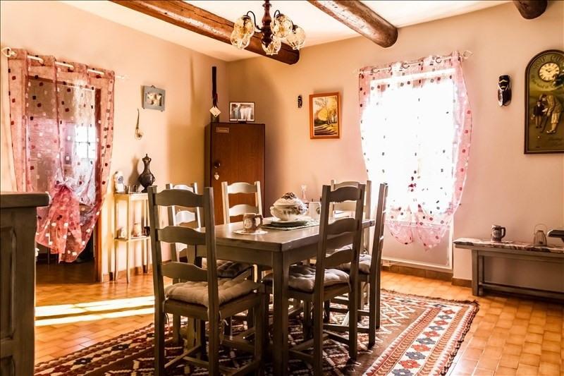 Vente maison / villa Vedene 229000€ - Photo 8