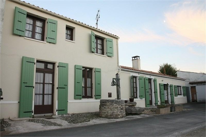 Maisons vendre sur dolus d 39 ol ron 17550 3 r cemment for Acheter maison oleron