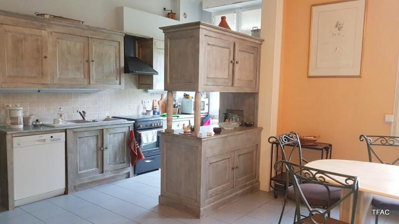 Vente maison / villa Mérignac 651000€ - Photo 5