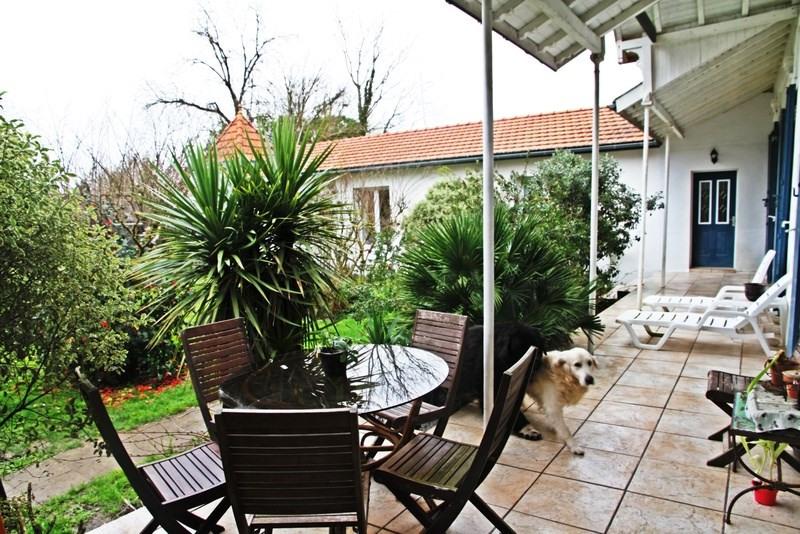 Vente de prestige maison / villa La teste-de-buch 849990€ - Photo 11