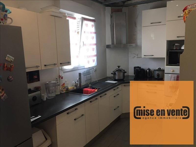 Продажa дом Le perreux sur marne 539000€ - Фото 2