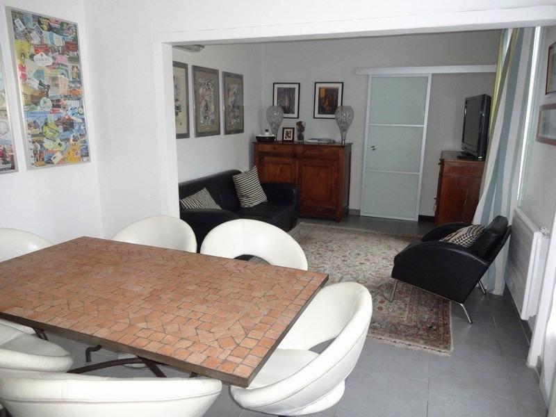 Sale house / villa Arcachon 335000€ - Picture 2