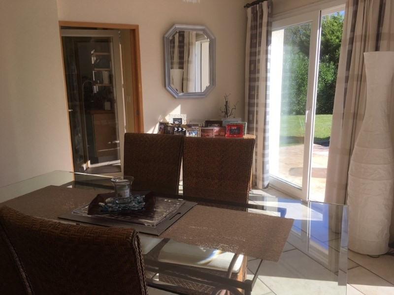 Venta  casa Boigny sur bionne 595000€ - Fotografía 2