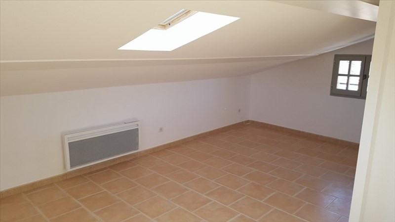 Location appartement Peyrolles en provence 590€ +CH - Photo 5