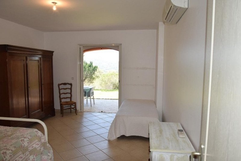 Sale house / villa Ste maxime 1270000€ - Picture 28