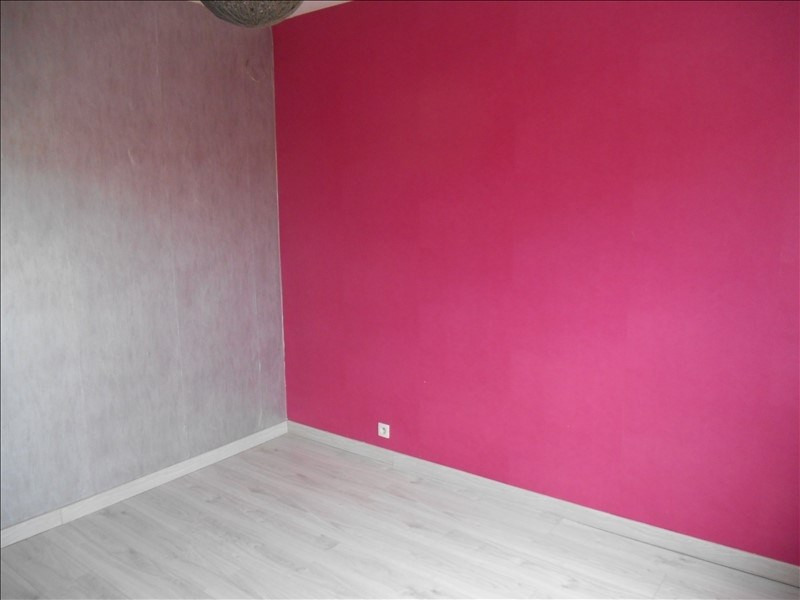 Location appartement Troyes 490€ CC - Photo 5