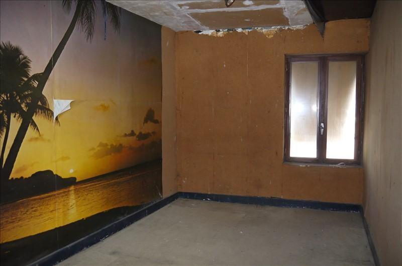 Vendita casa Les cotes d arey 148000€ - Fotografia 8