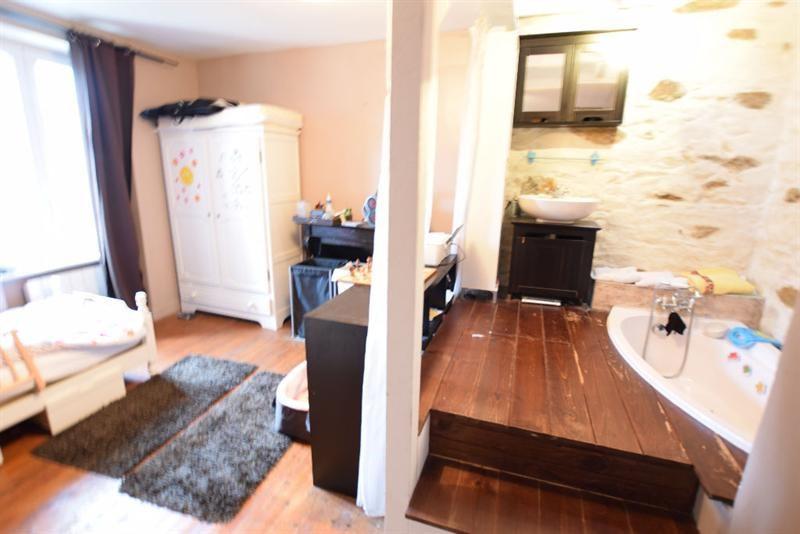 Venta  casa Brest 123000€ - Fotografía 5