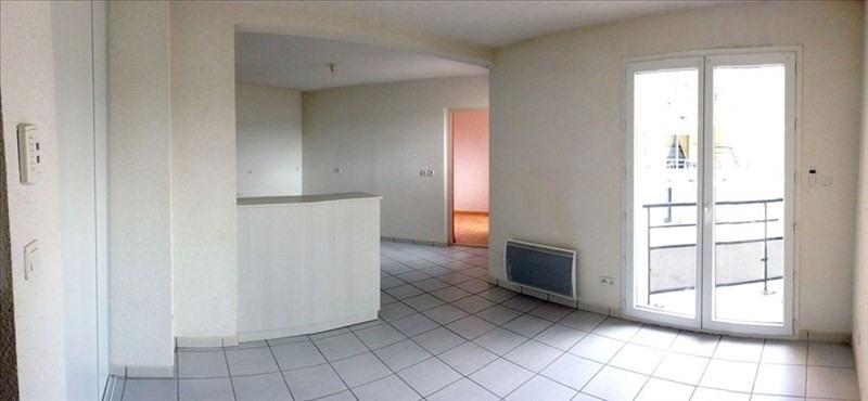 Alquiler  apartamento St pourcain sur sioule 440€ CC - Fotografía 1