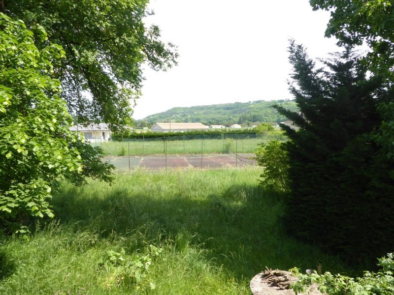 Sale house / villa Terrasson lavilledieu 145000€ - Picture 4