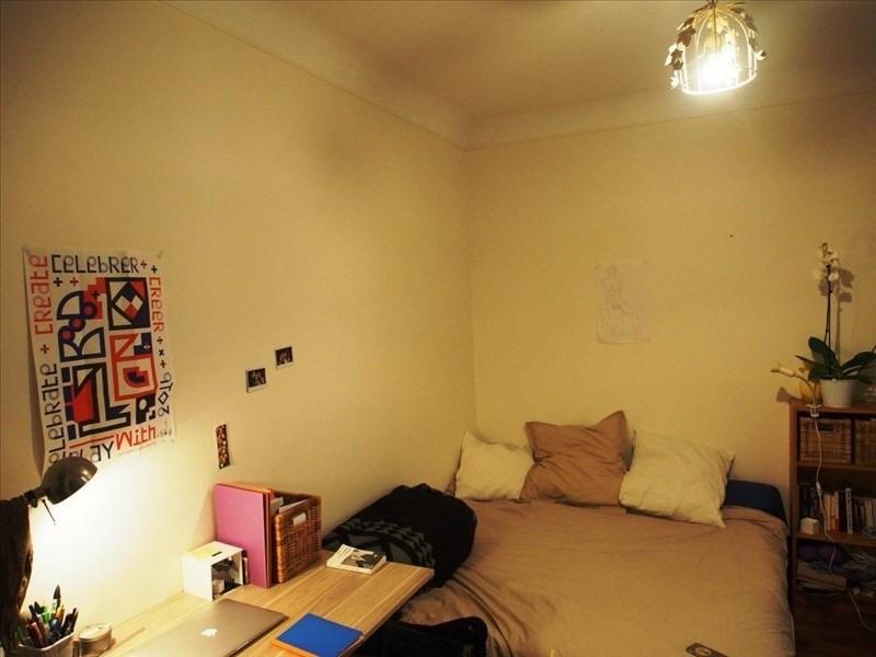 Sale apartment Paris 18ème 185000€ - Picture 5