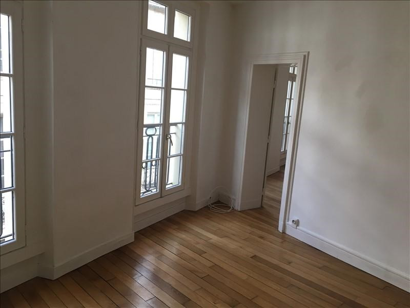 Location appartement St germain en laye 1 890€ CC - Photo 3